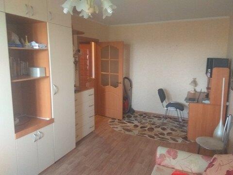 Продажа 1-комнатной квартиры г. Чехов ул. Московская д.79 - Фото 3