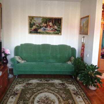 Продам 2-к квартиру в г. Белоусово - Фото 4