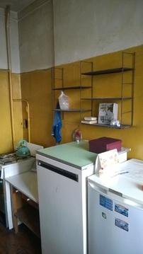 Продам или обменяю двухкомнатную квартру рядом с метро Динамо - Фото 5
