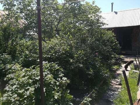 Продам дом по улице Заветной, 56 - Фото 2