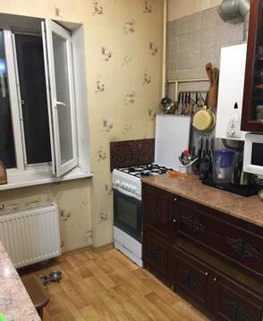Внимание! Продам квартиру в отличном состоянии - Фото 4