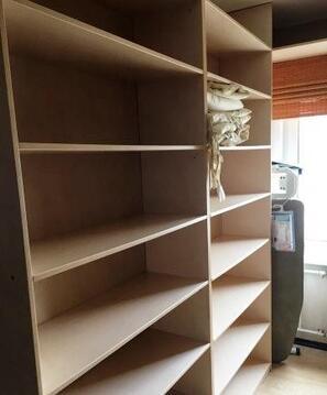Продажа квартиры, Иркутск, Ул. Байкальская - Фото 3