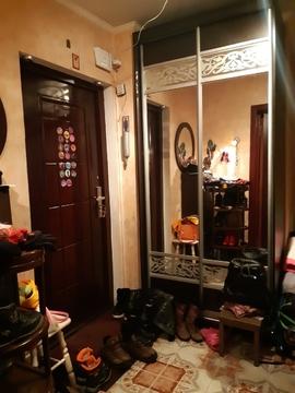 Продам 2к.квартиру у м.Коломенская - Фото 4