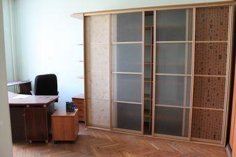 Продажа офиса, Томск, Улица Владимира Высоцкого - Фото 2