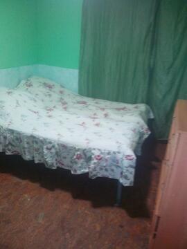 Сдаётся комната в частном доме, посёлок Быково, улица Леволинейная - Фото 1