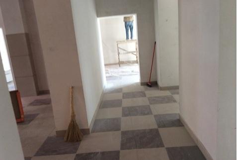 Сдам помещение с отдельным входом под торговлю или офис - Фото 4