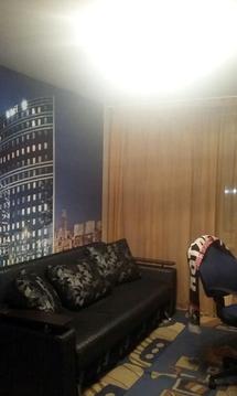 3-к квартира, 67 м, 5/10 эт. Куйбышева, 35 - Фото 5
