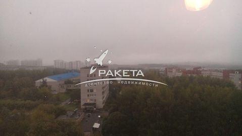 Продажа квартиры, Ижевск, Ул. Труда - Фото 1