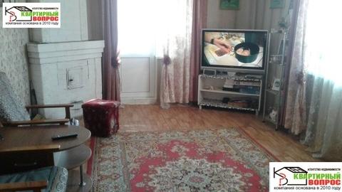 "Дом в сот ""Колос"" - Фото 3"
