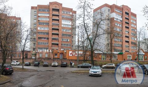 Коммерческая недвижимость, ул. Гагарина, д.47 - Фото 1