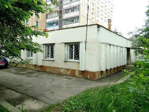 Здание под нежилое - Фото 2