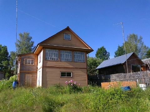 Продажа дома, Клин, Клинский район - Фото 3