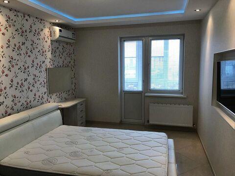 Продается квартира г Краснодар, ул Линейная, д 23 - Фото 5