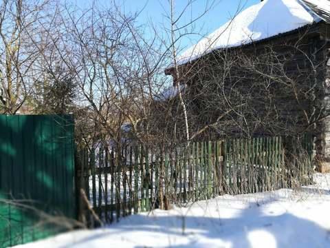 Продам дом у р. Тверца (р.волга) - Фото 5
