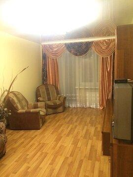 Сдам квартиру на ул.Талнахская, 58 - Фото 1