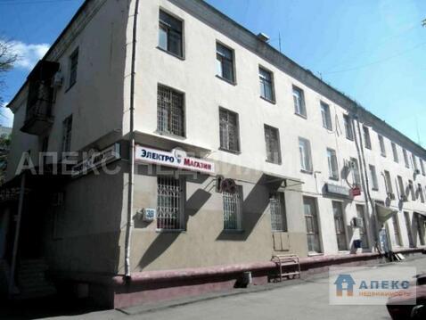 Продажа помещения свободного назначения (псн) пл. 119 м2 под бытовые . - Фото 1