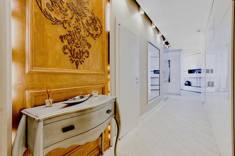 Светлая, комфортная квартира в ЖК Солнце в Кунцево - Фото 3