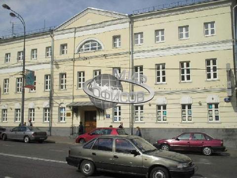 Офис, 100 кв.м. - Фото 1