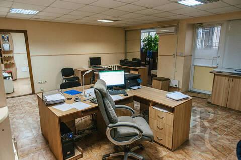 Аренда офиса, Севастополь, Ул. Симферопольская - Фото 4