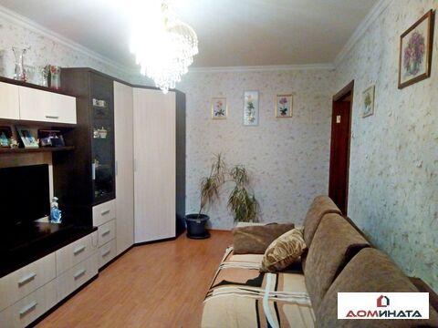 Продажа квартиры, м. Ладожская, Ул. Передовиков - Фото 2
