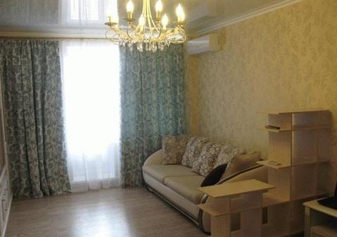 Сдам квартиру на ул.Горького 154 - Фото 1