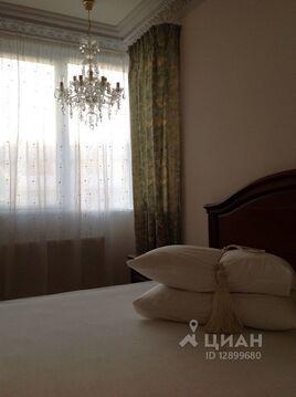 Аренда квартиры, Симферополь, Ул. Набережная - Фото 2