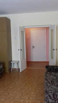 Квартира, ул. Батова, д.14 - Фото 3