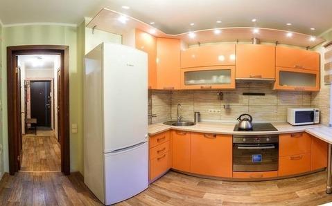 Сдам квартиру на длительный срок, Аренда квартир в Лянторе, ID объекта - 333294255 - Фото 1