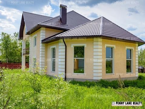Продажа дома, Внуково - Фото 3