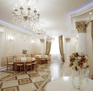 Объявление №66527228: Дом в аренду. Москва