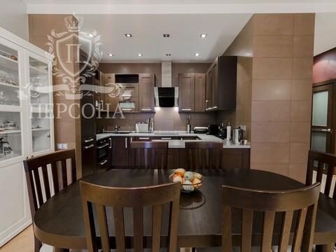 Продажа квартиры, м. Аэропорт, Кочновский проезд - Фото 2