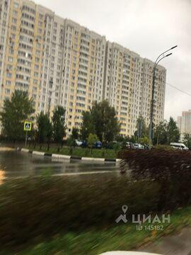 Продажа псн, Мытищи, Мытищинский район, Ул. Юбилейная - Фото 2