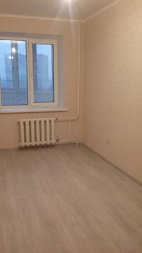 Продам 3 комнат квартиру - Фото 5