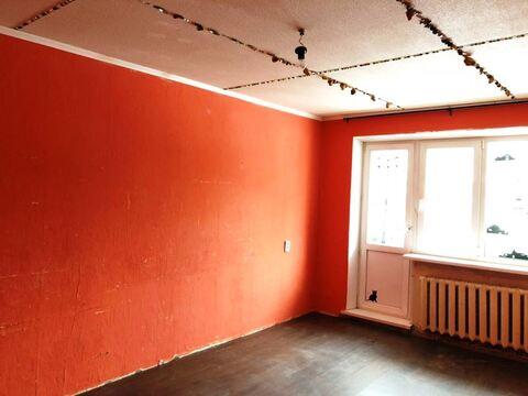 Продаётся 3-комнатная квартира Подольск 43 Армии - Фото 4
