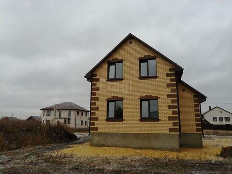 Продам 2-этажн. дом 116 кв.м. Пенза - Фото 5