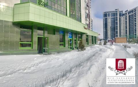 Аренда недвижимости свободного назначения, 125 м2 - Фото 2
