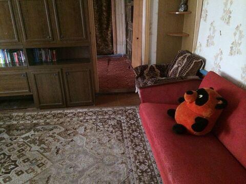 Дом с коммуникациями 2 км от г. Рязани - Фото 4