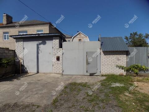 Продажа дома, Ковров, Чкалова пер. - Фото 2