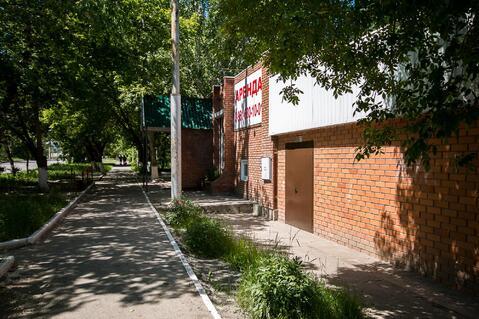 Сдача в аренду кафе по ул. Тополевая, 6 - Фото 1