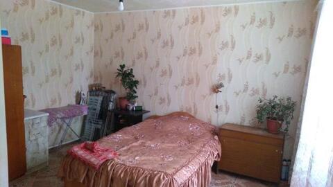 Продажа дома, Воронеж, Ул. Песчаная - Фото 1