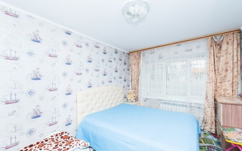 Продам 2-ю квартиру в Ногинске - Фото 3