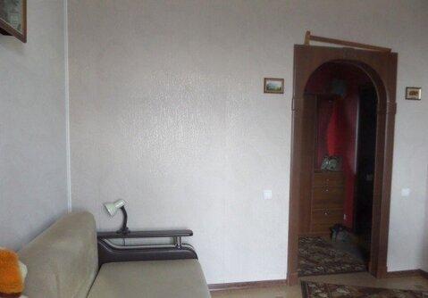 Продам 1 к квартиру - Фото 2