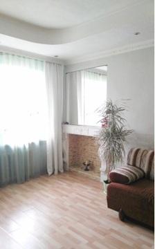 Продается 3-комнатная квартира 52 кв.м. этаж 2/5 ул. Ленина - Фото 3