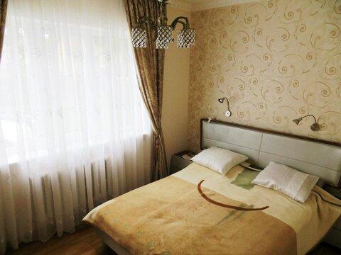 Квартира в Дзинтари - Фото 5