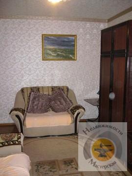 Сдам в аренду 2 комнатную кв. ул. Бабушкина - Фото 5