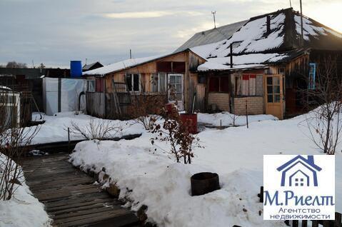 Дом 240м2, 6к, Карагайский бор - Фото 2