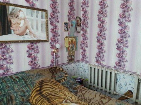 3-к квартира в г.Струнино - Фото 4