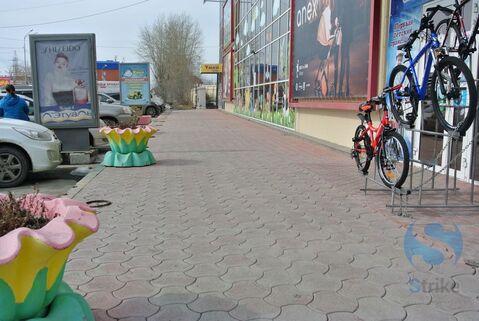 Продажа торгового помещения, Тюмень, Ул. 30 лет Победы - Фото 4