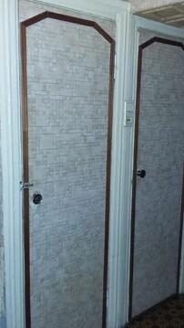 Продажа двухкомнатной квартиры в Южном районе - Фото 3