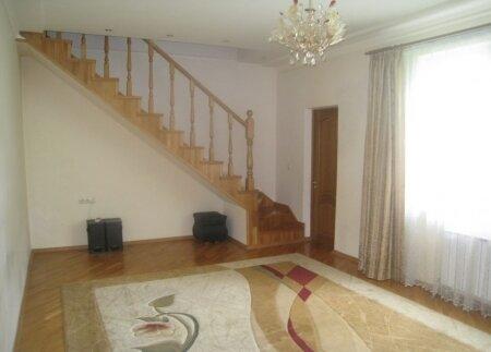 Продажа дома, Ессентуки, Ул. Кисловодская - Фото 3